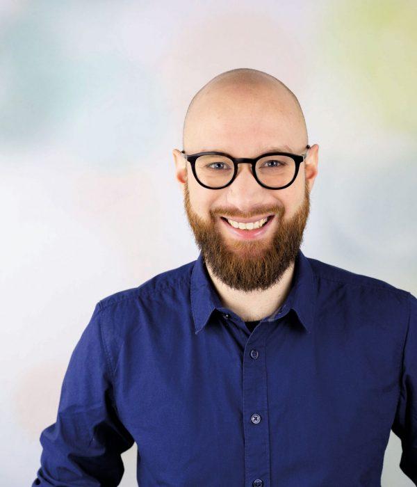 Moritz Altner
