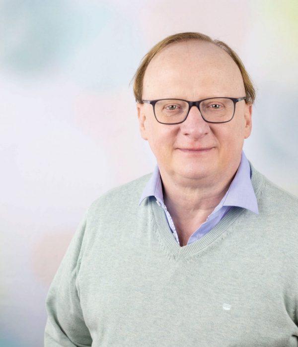 Ralf Meiburg