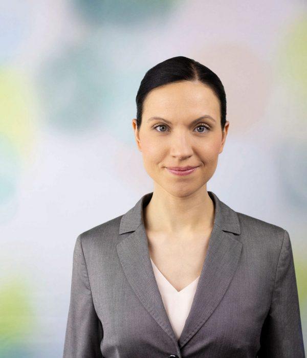 Ann-Kathrin Riegel