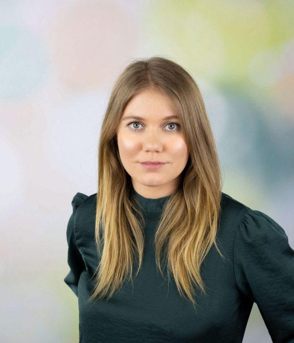 Paulina Rügge